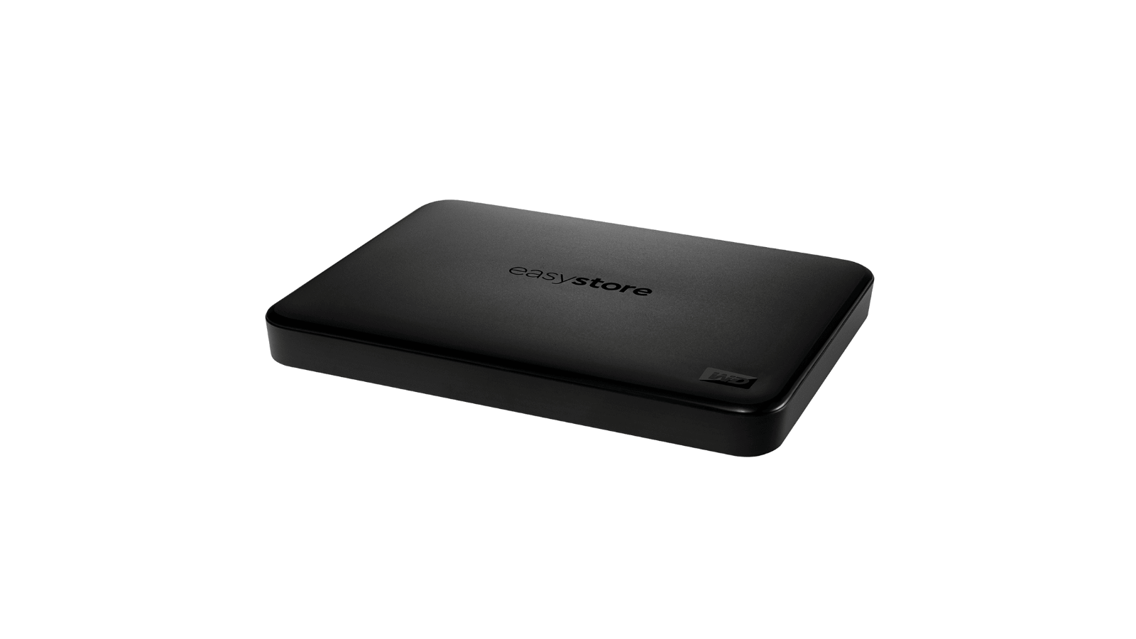 Deal Alert: Boost your Chromebook's storage with this 2TB Western Digital Drive($50 Off)