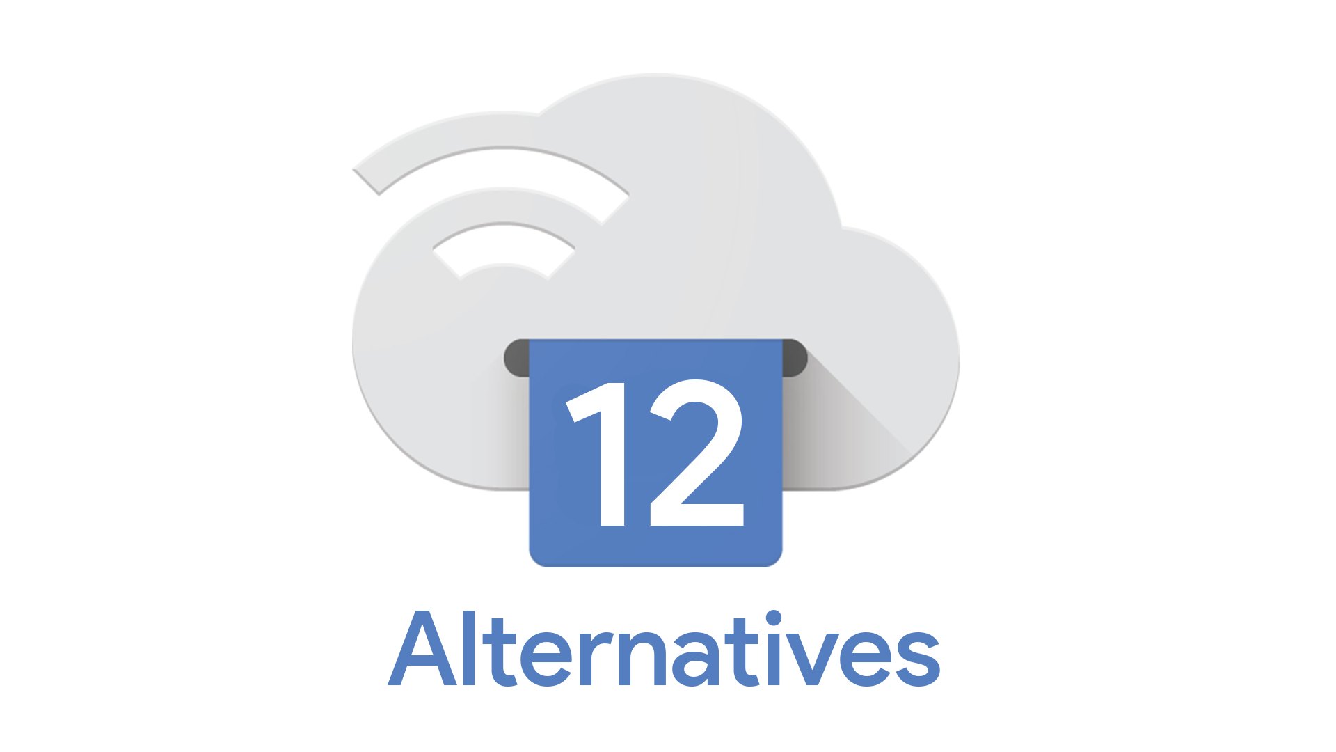 Migrate from Google Cloud Print with these 12 Alternatives