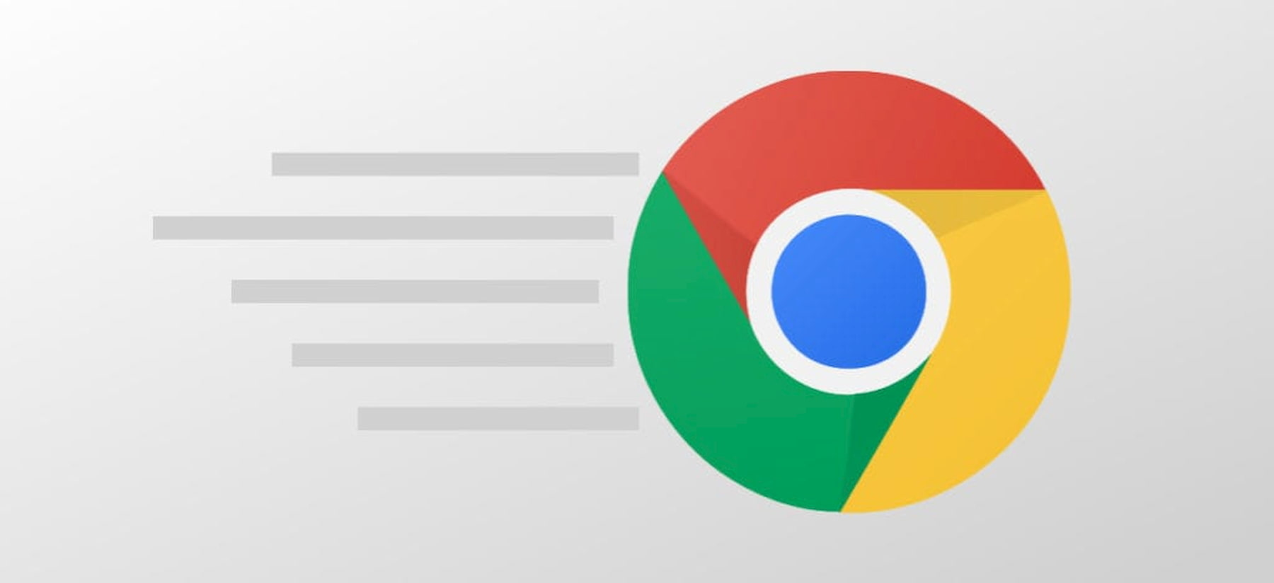 Google integrates Web Vitals HUD into the Chrome browser