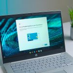 A quick look at Parallels and Zero-Touch Enrollment on Chrome OS [Video]
