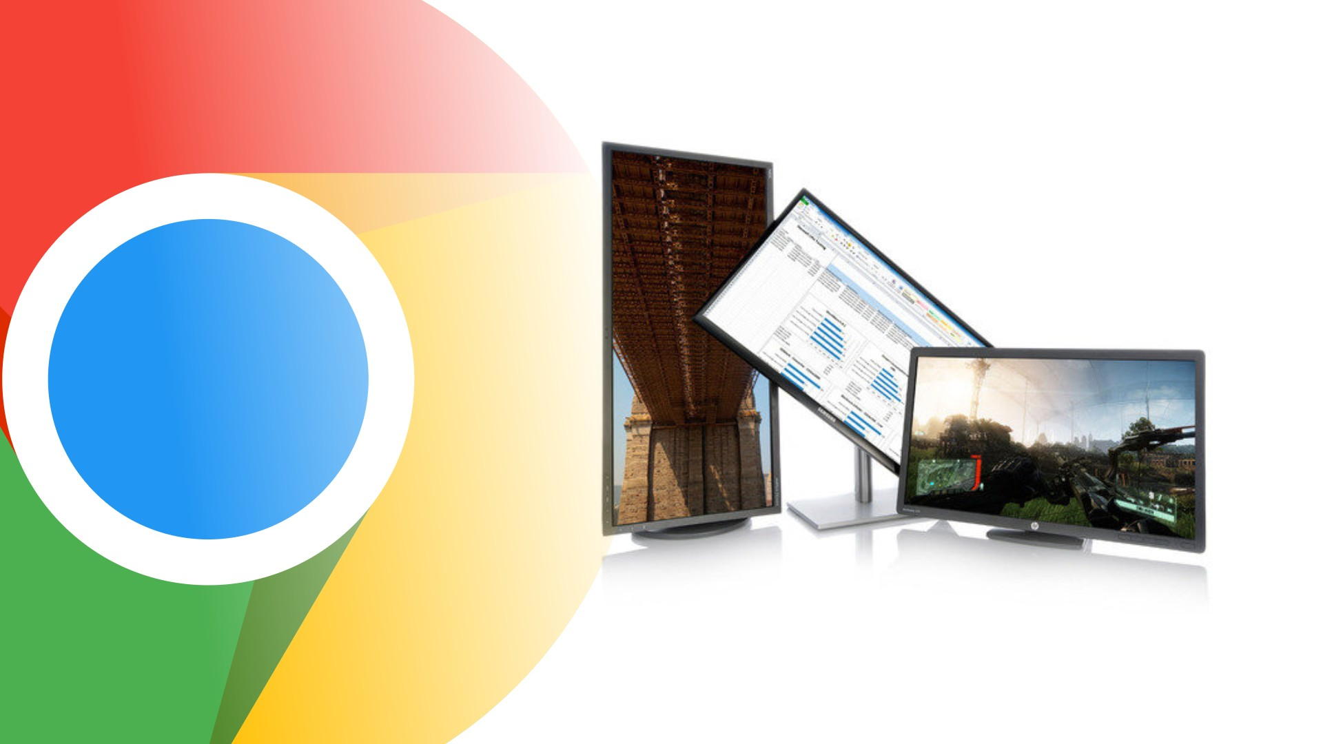 A new Chromebase 'Dooly' is in development and may come with a rotating screen