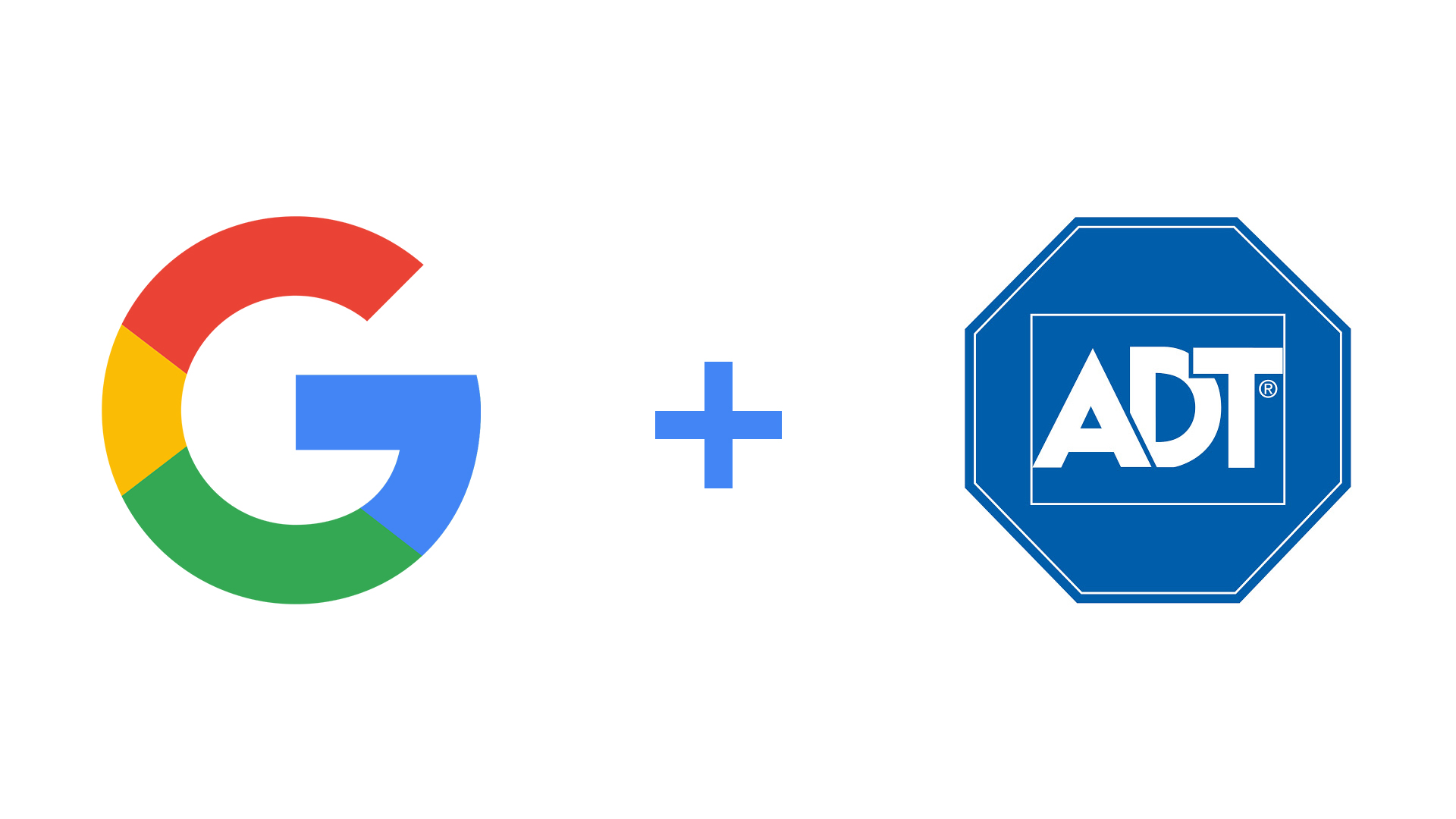 Google's partnership with ADT will begin taking form in Q3 of next year