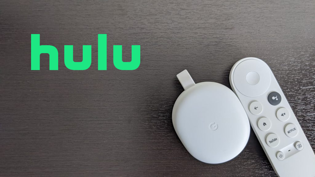 Students can now get Hulu for just two bucks per month year-round