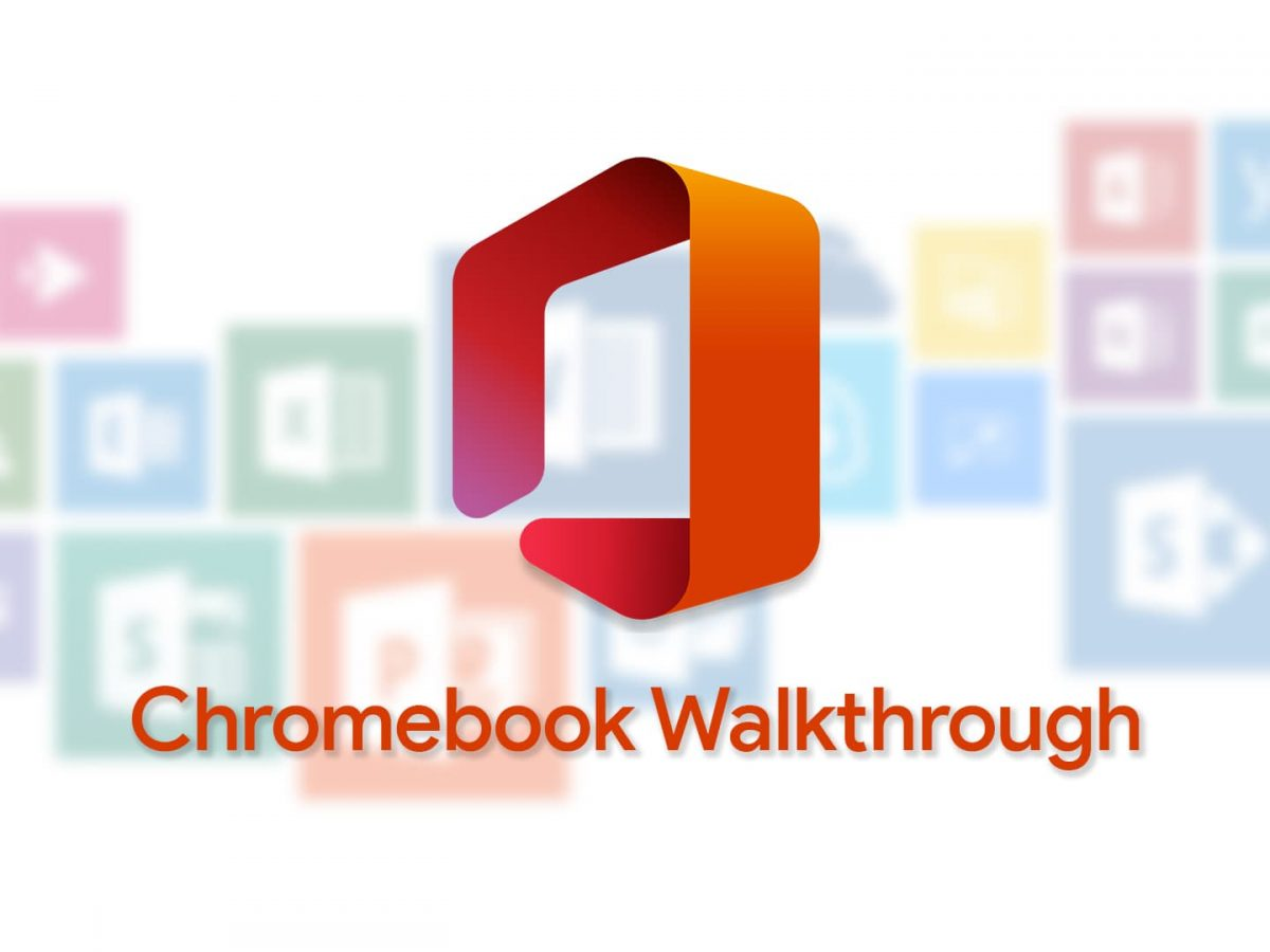 How To Install And Activate Microsoft Office 365 On Your Chromebook Microsoft office 360 sign in