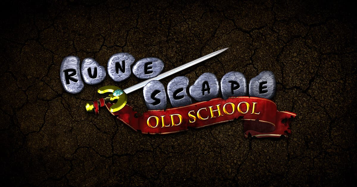 Two free weeks of Old School Runescape membership joins the Chromebook Perks lineup
