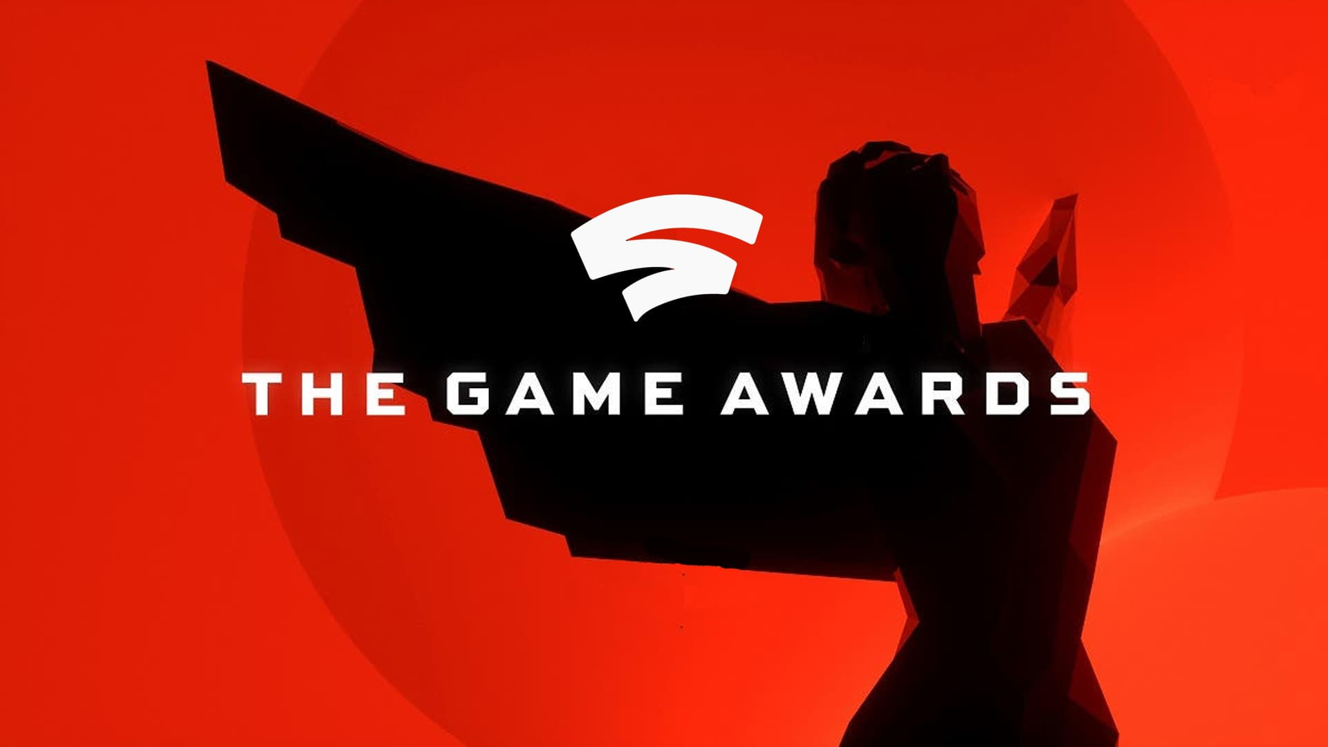 Vin Diesel fights dinosaurs in ARK 2 (yep) and more Stadia news from the 2020 Game Awards