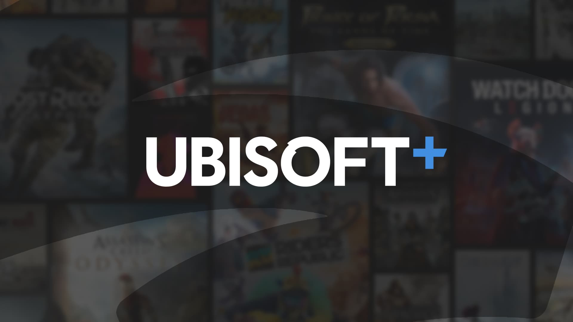 You can now subscribe to Ubisoft+ from directly within Google Stadia's app and web app