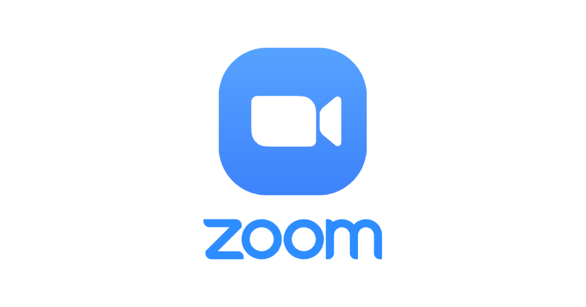 Zoom wants to build its own ecosystem of apps for email, calendar, and messaging because why not?
