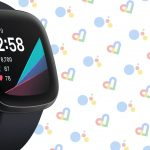 [Updated: Uh oh.] Google claims it has finalized its acquisition of Fitbit