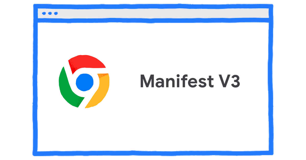 Chrome 88 introduces the controversial Manifest v3 which seeks to fix the 'extensions problem'