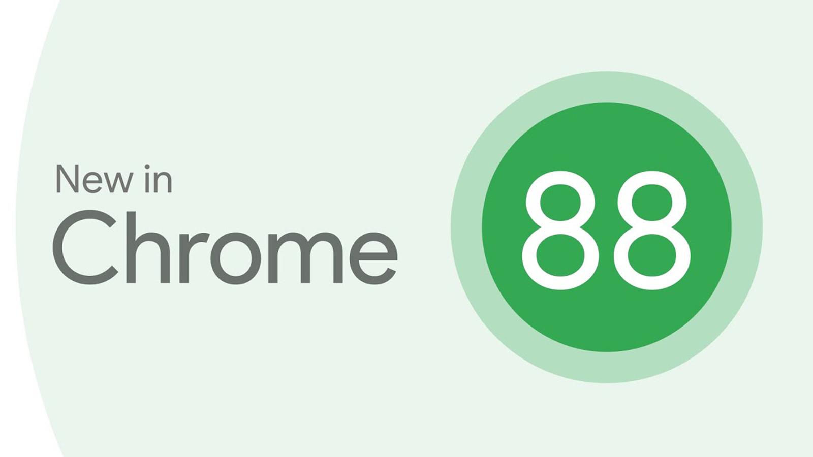 Chrome 88 is rolling out now with a heavy focus on security, web app features, and more