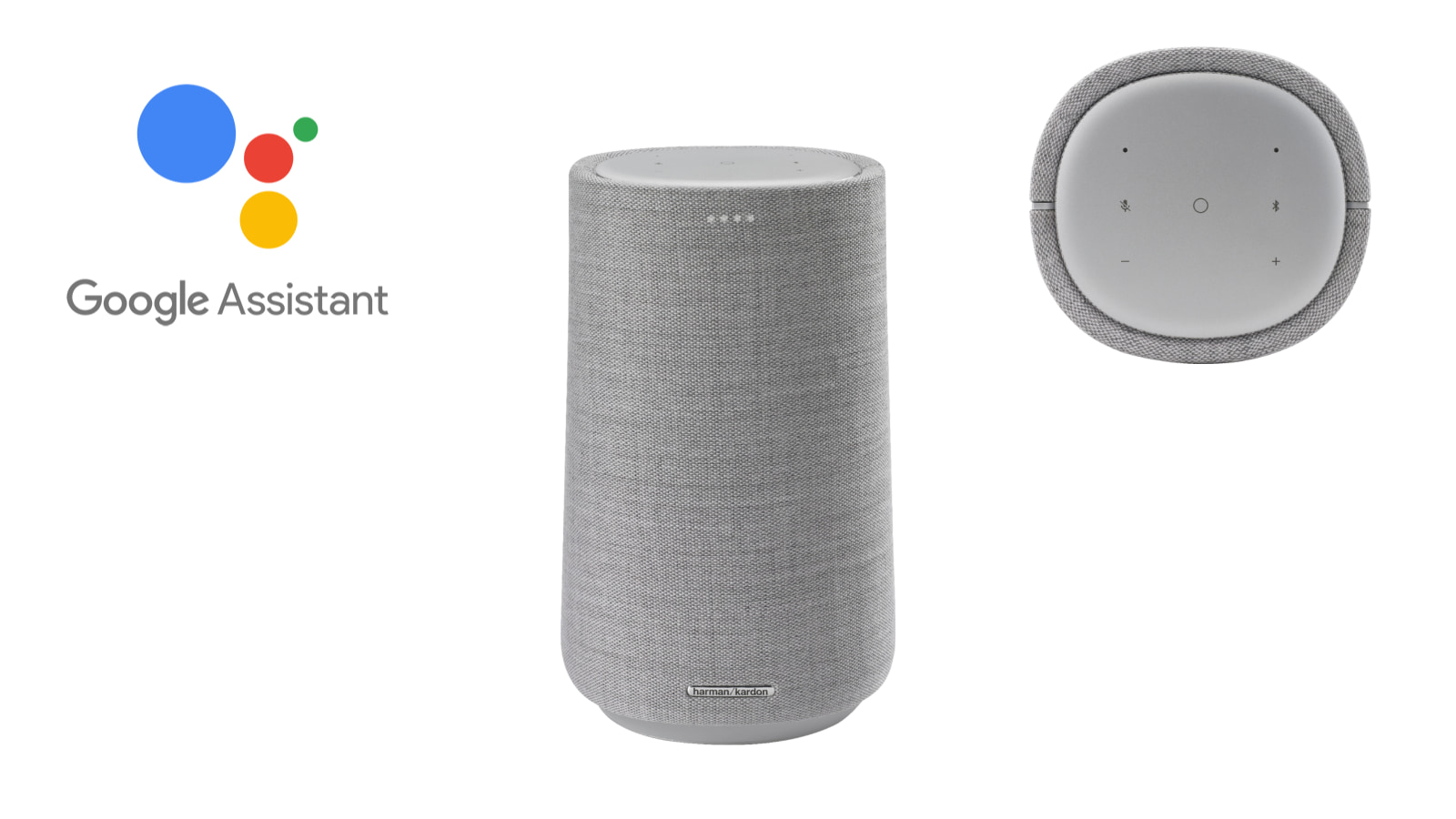 Deal of the Day: $250 off this premium Google Assistant smart speaker