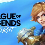 League of Legends: Wild Rift will soon place one of the world's most played games on Chromebooks