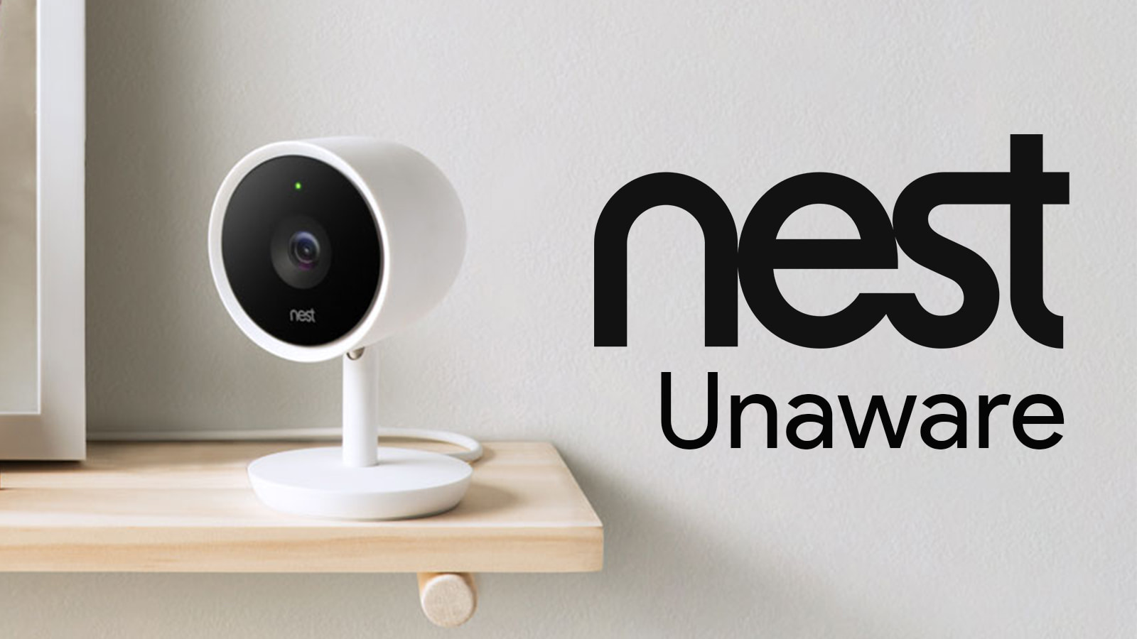Frequent Nest service outages have me rethinking my choice of home security, but there may be hope