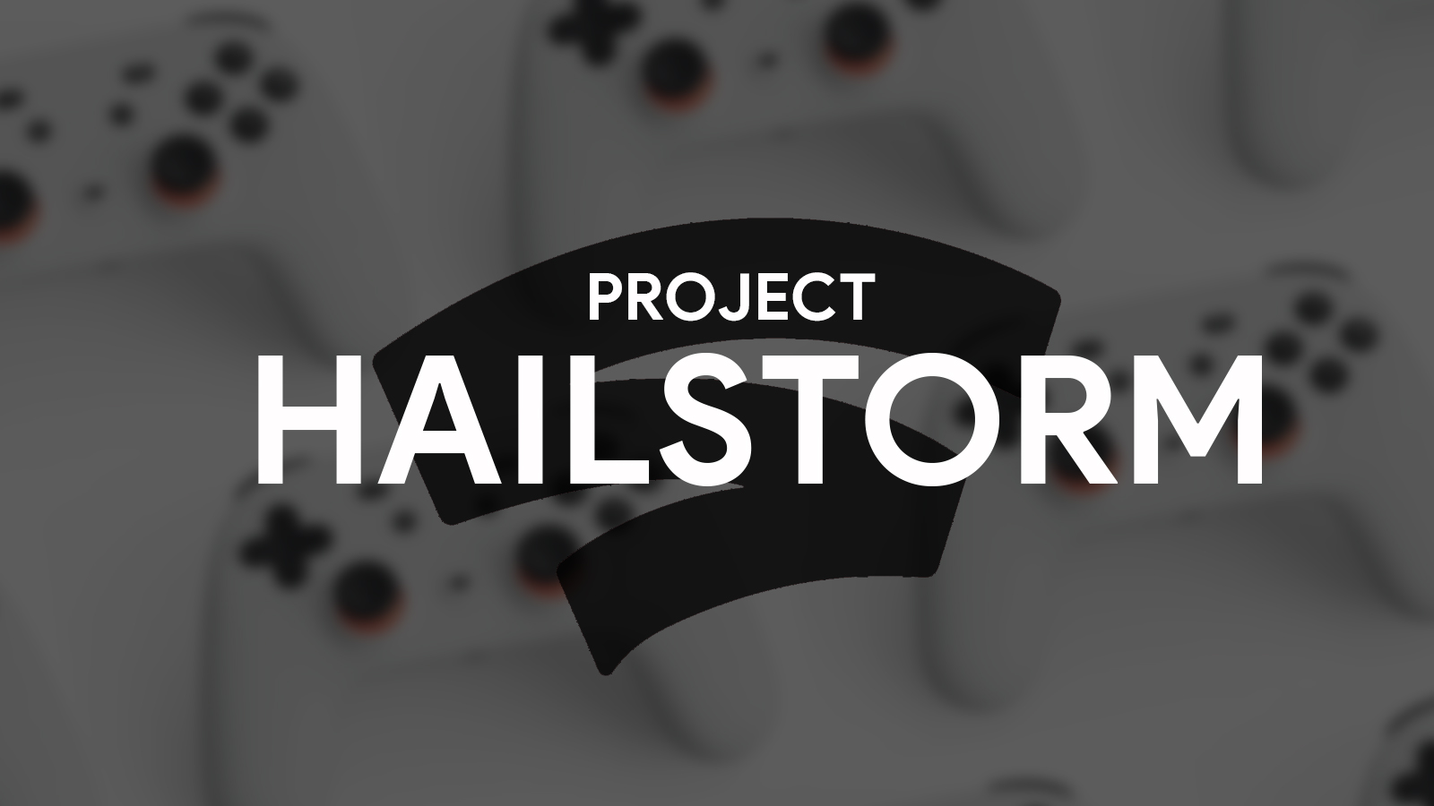 Stadia's 'Project Hailstorm' could be used to bring the service to millions of TVs rapidly