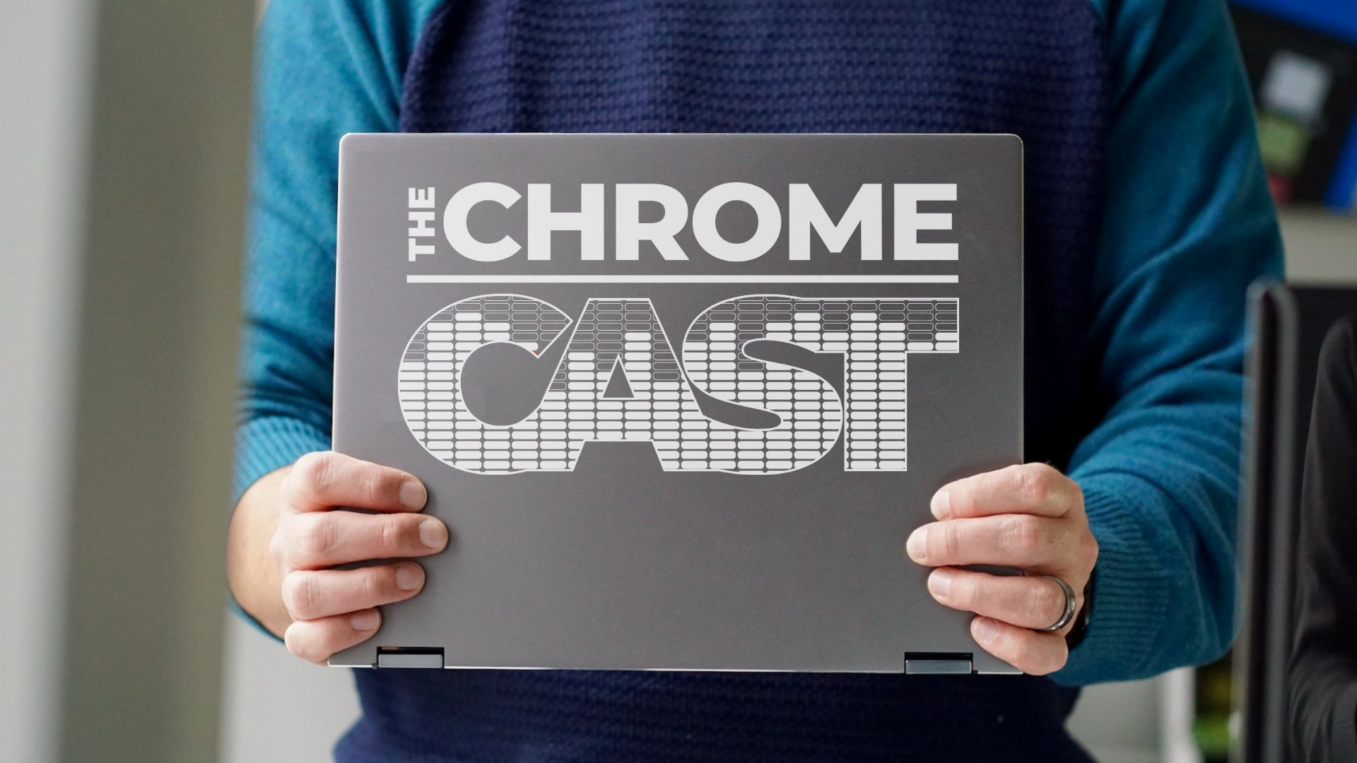 The Chrome Cast 93: Looking back at 2020 and ahead to 2021