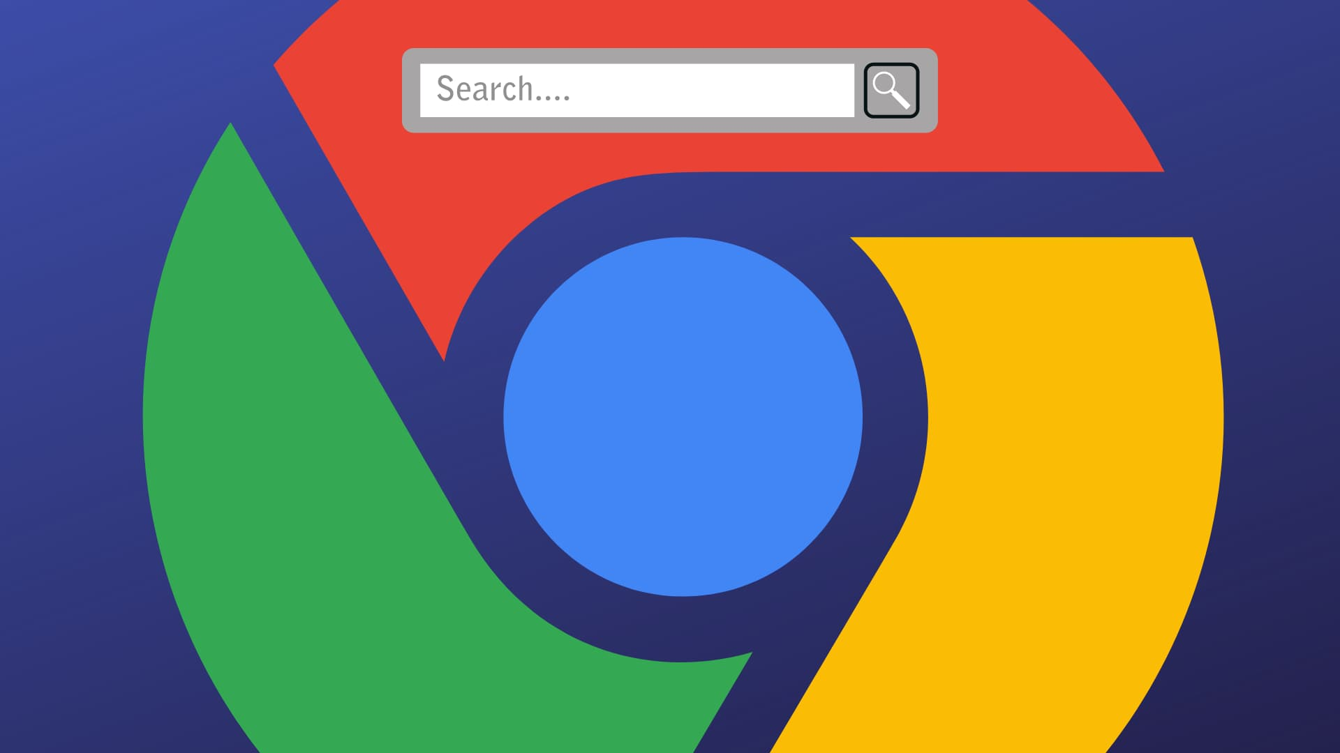 Google changes Chrome omnibox custom search keywords behavior – then changes it back