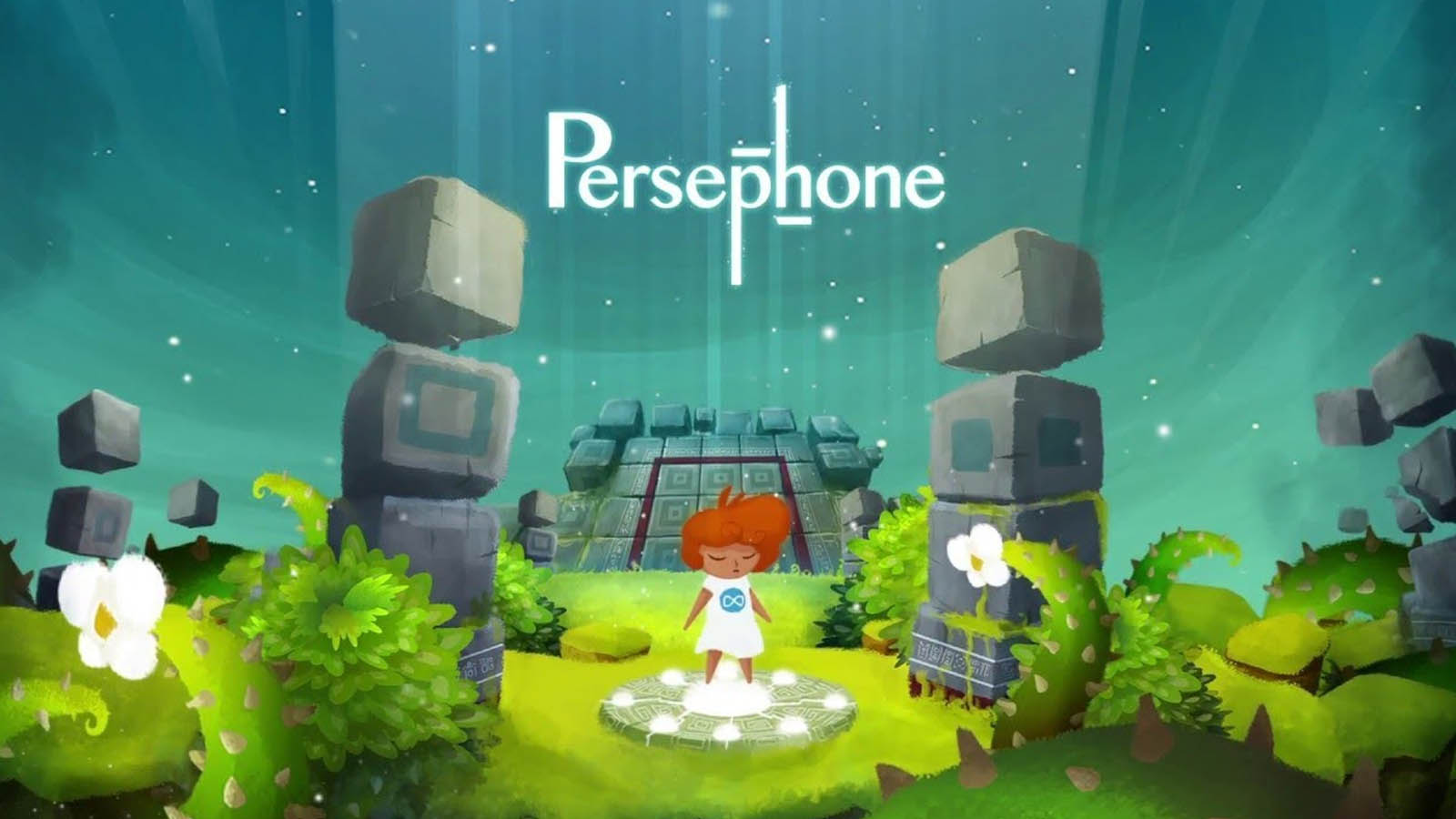 Your new Google Play Pass games include Dandara, Persephone, ALTER, and 23 more