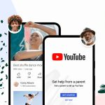 Youtube becomes a safer place for tweens and teens with new supervised experience beta