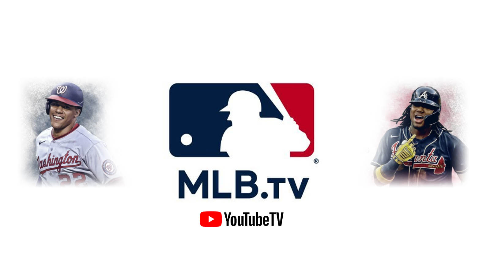 Youtube TV hits another home run by adding support for MLB.TV