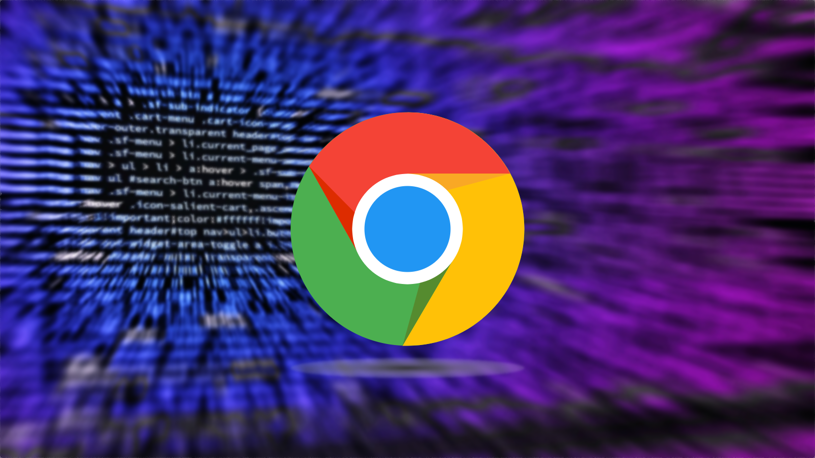 Google patches exploited zero-day in Chrome, update now
