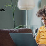 Qustodio brings industry-leading parental control software to Chromebooks
