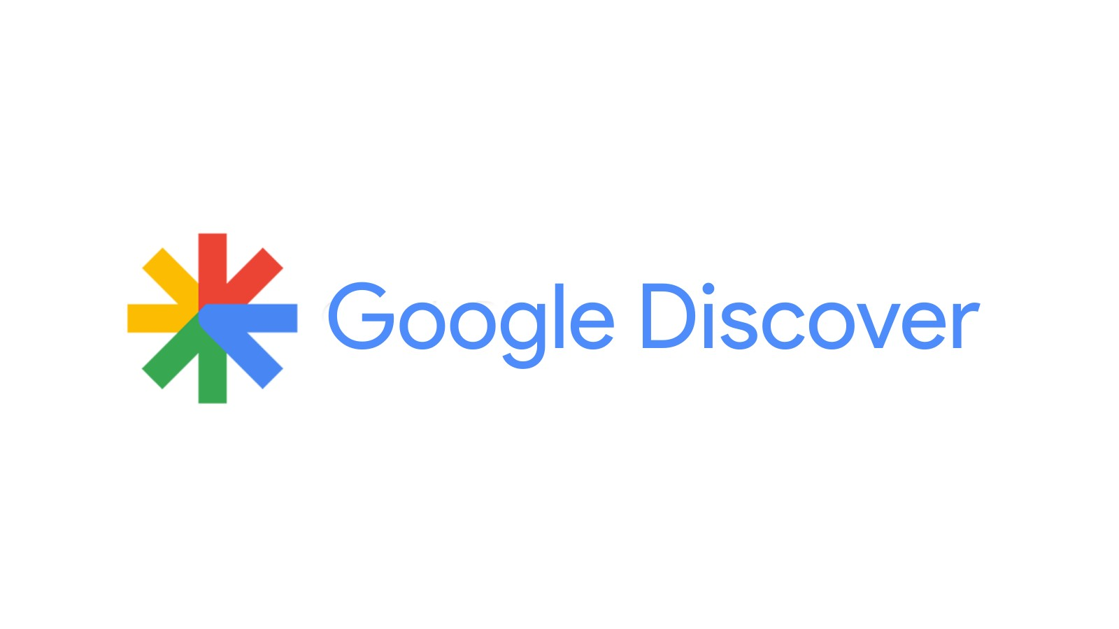 Google Discover starts showing users old news, but there may be a good explanation