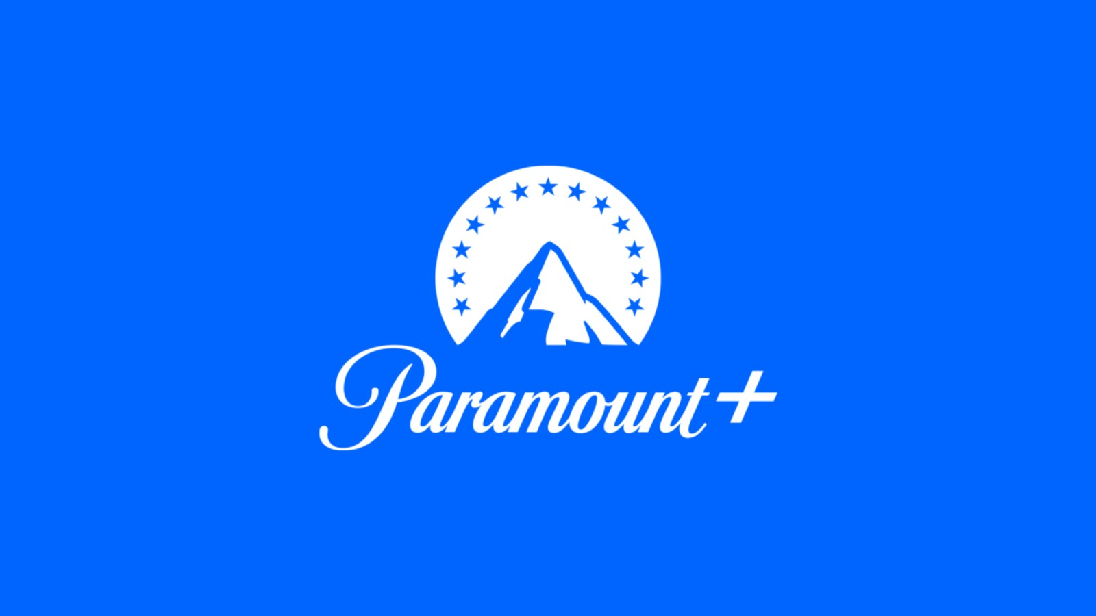 Paramount+ is now available on your Chromecast with Google TV