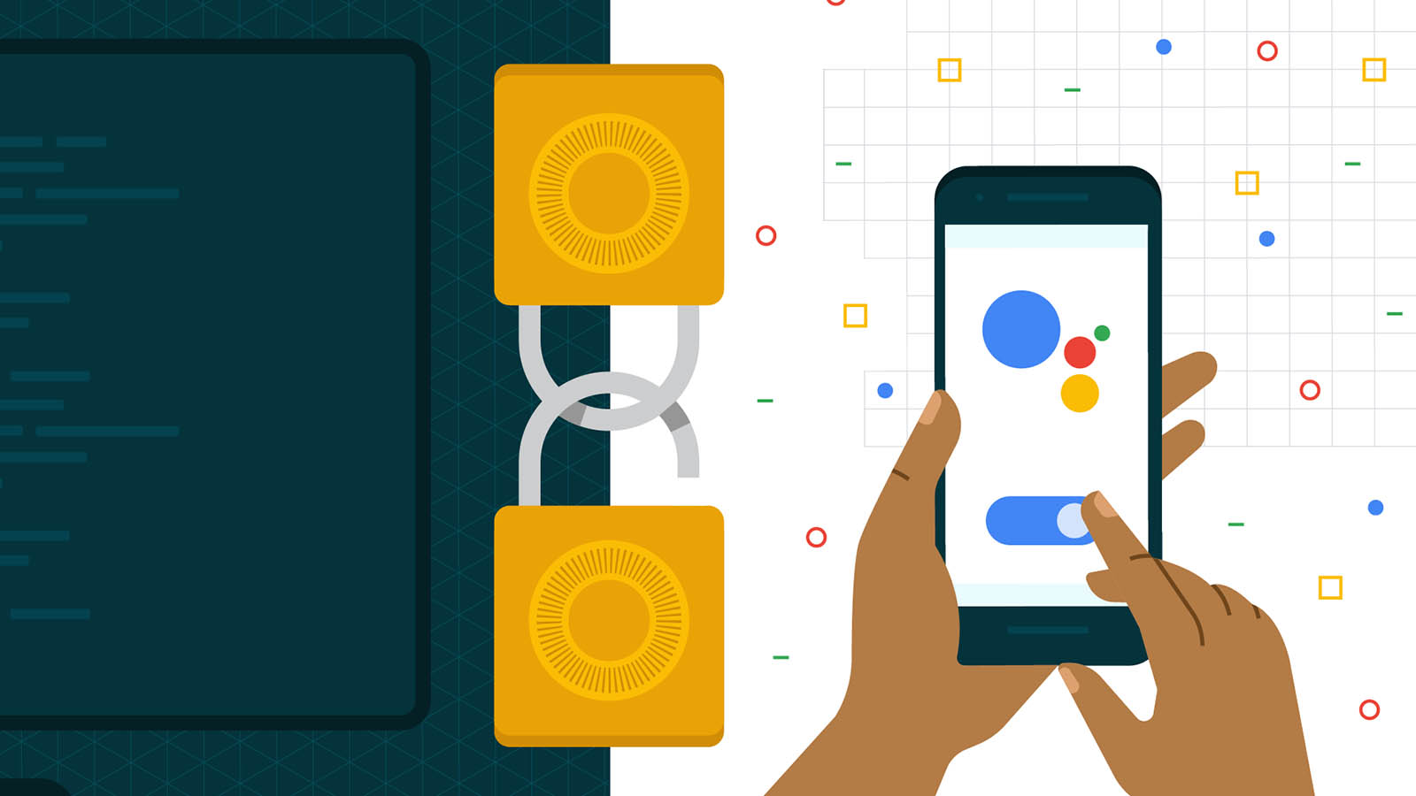 Google sets some guidelines for Assistant-enabled smart devices so that we can all enjoy them a little more