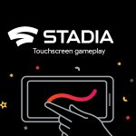 Stadia could one day be a new home for Android games and Google just laid the groundwork