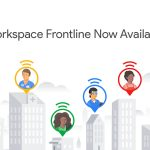 Google Workspace Frontline is now officially available