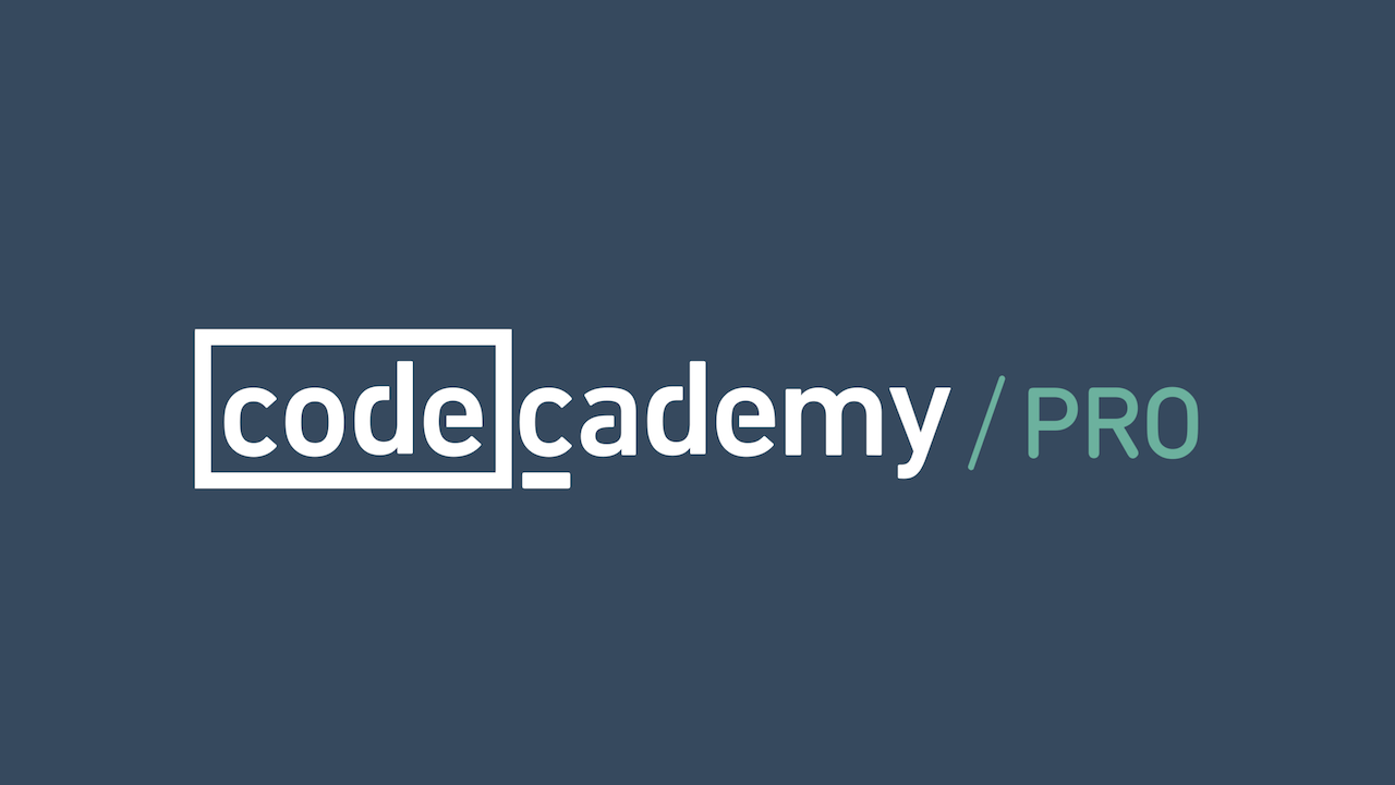 Chromebook users receive three new Perks – Simplifi, Codecademy Pro, and Framer