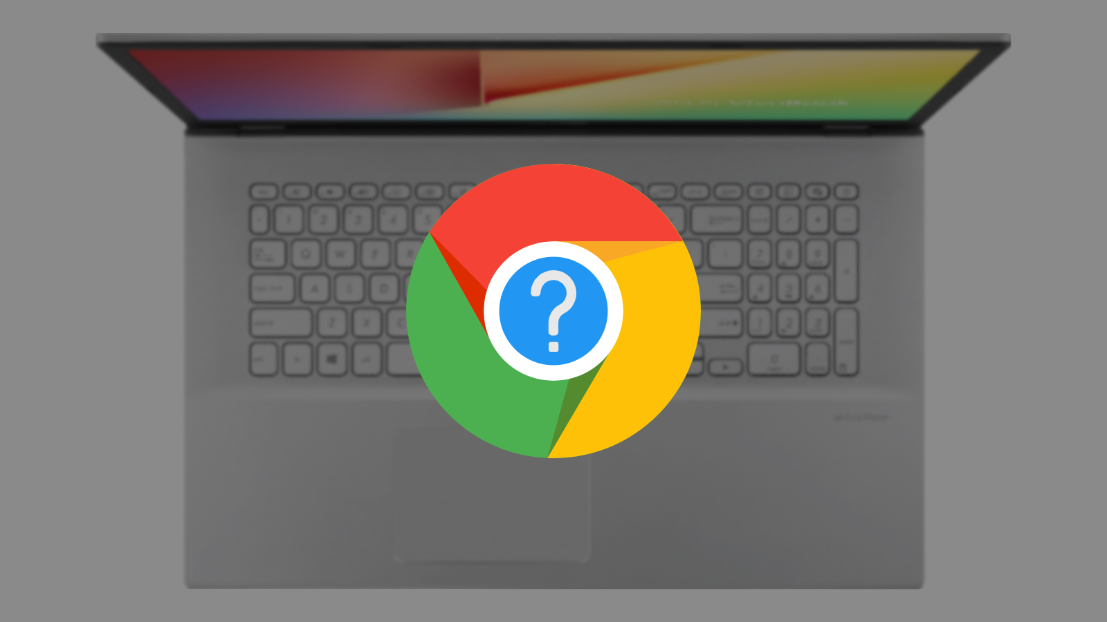 Where are the 17-inch Chromebooks?