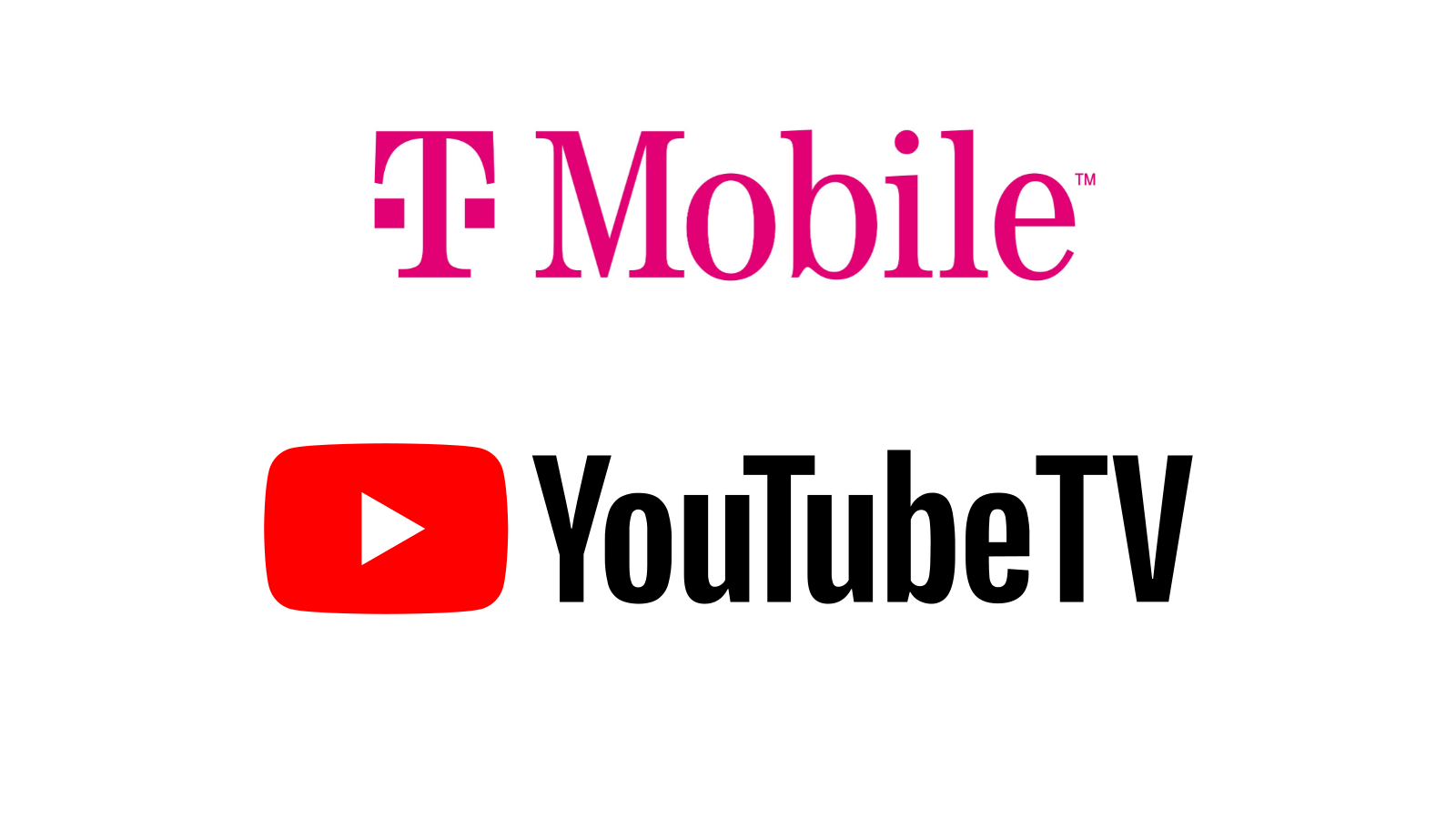 T-Mobile joins forces with YouTube TV and I am ecstatic
