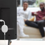 Chromecast with Google TV will finally be useful for the whole family with profile support