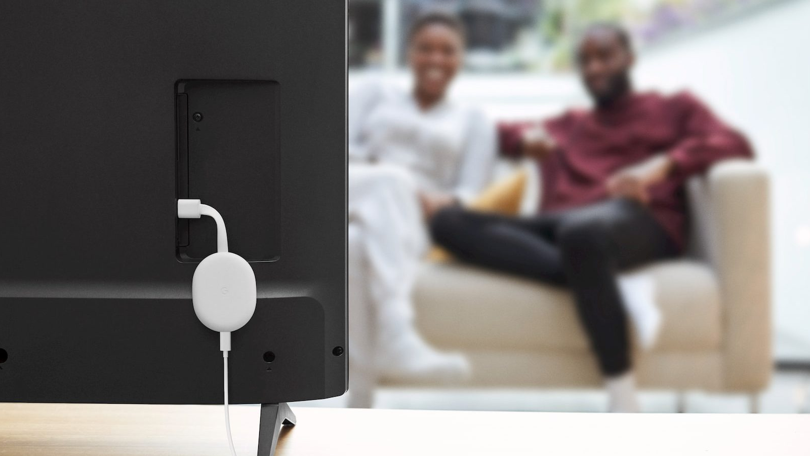 Chromecast with Google TV becomes HDR10+ certified, but there isn't much support for it yet