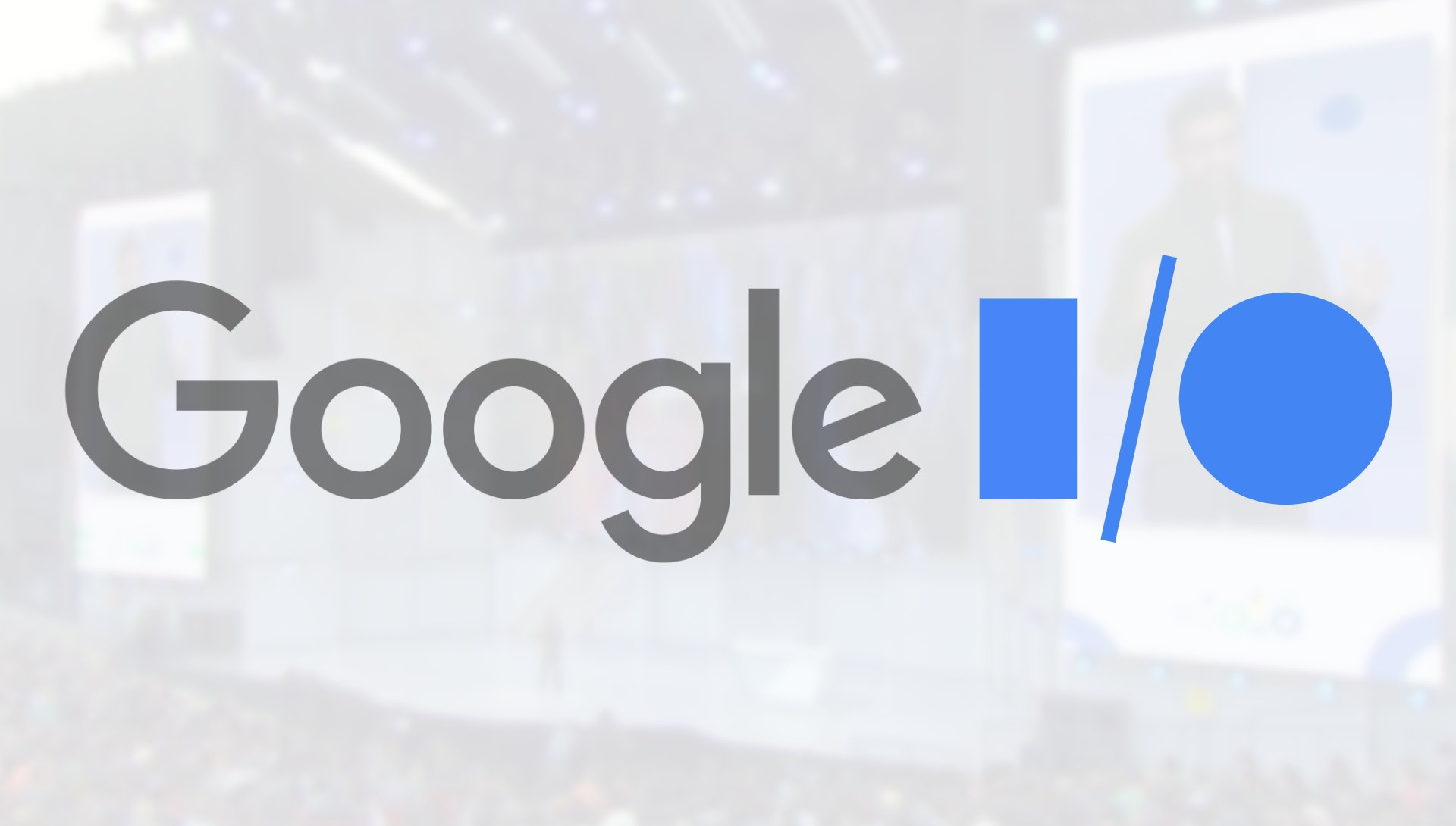 Google I/O 2021 sessions every Chromebook fan will want to watch