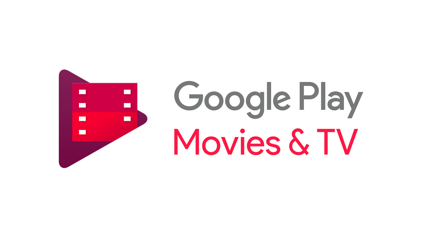 Google Play Movies and TV app for several Television brands shutters in favor of Youtube