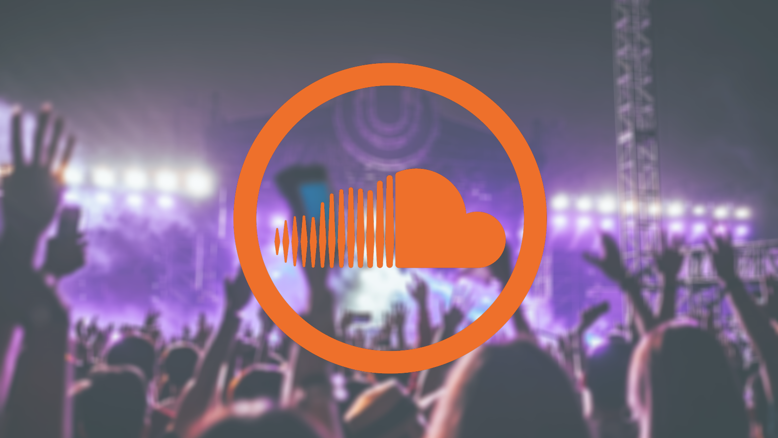 Chromebook Perk for 3 free months of SoundCloud Go+ will be music to your ears