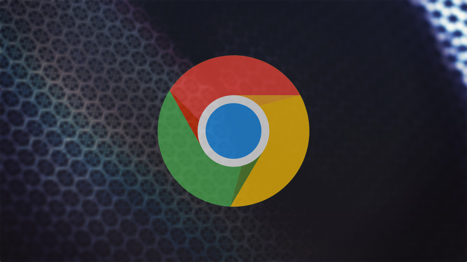 Chrome 90 is here and you should update immediately