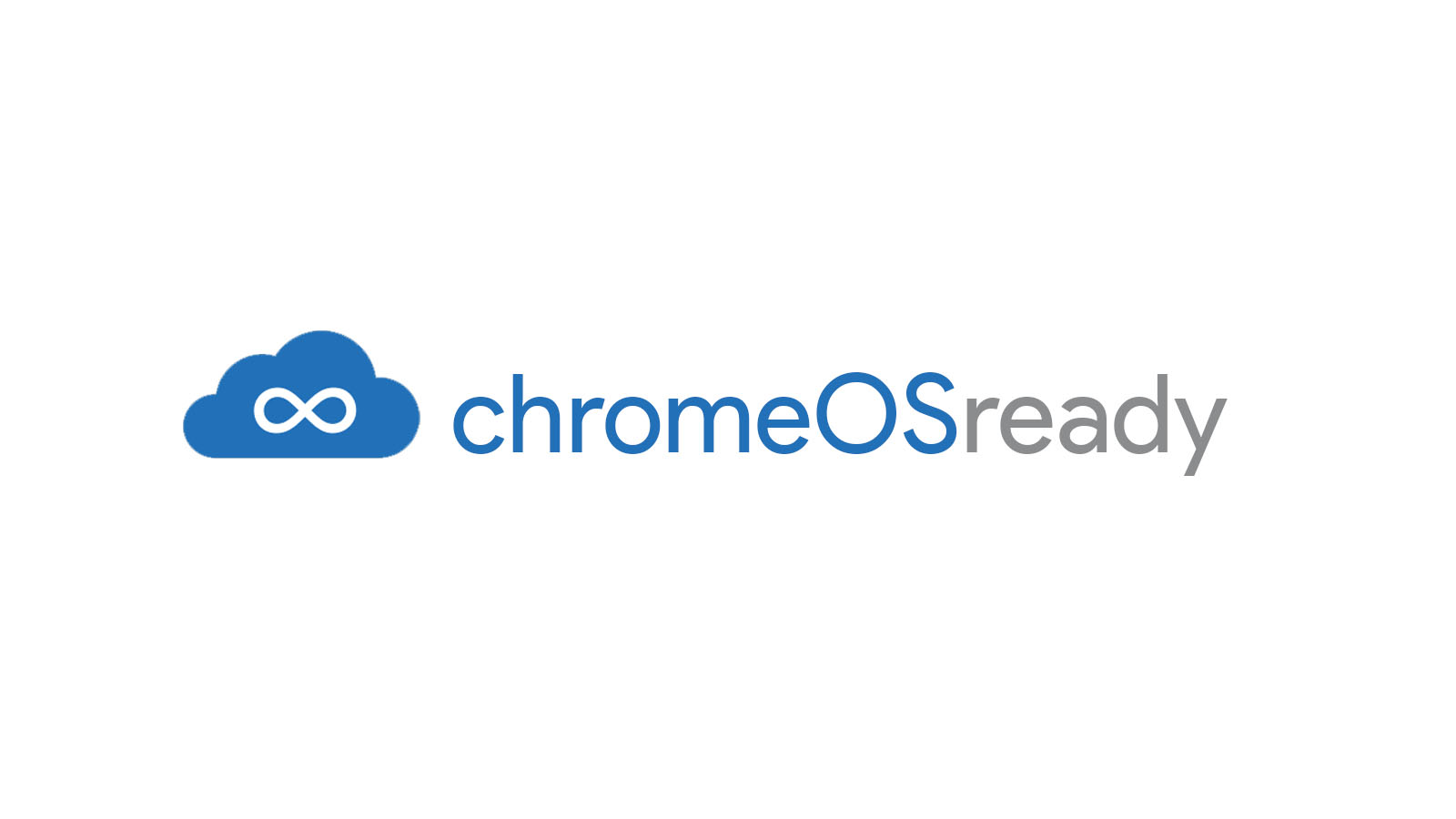Google begins integrating CloudReady into Chrome OS