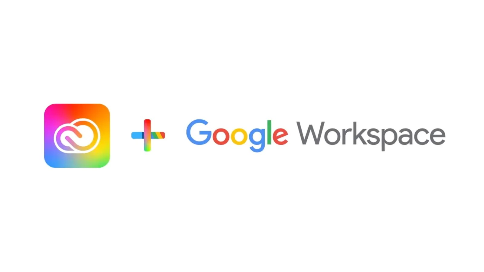 Adobe's Creative Cloud add-on for Google Workspace now works with Docs and Slides