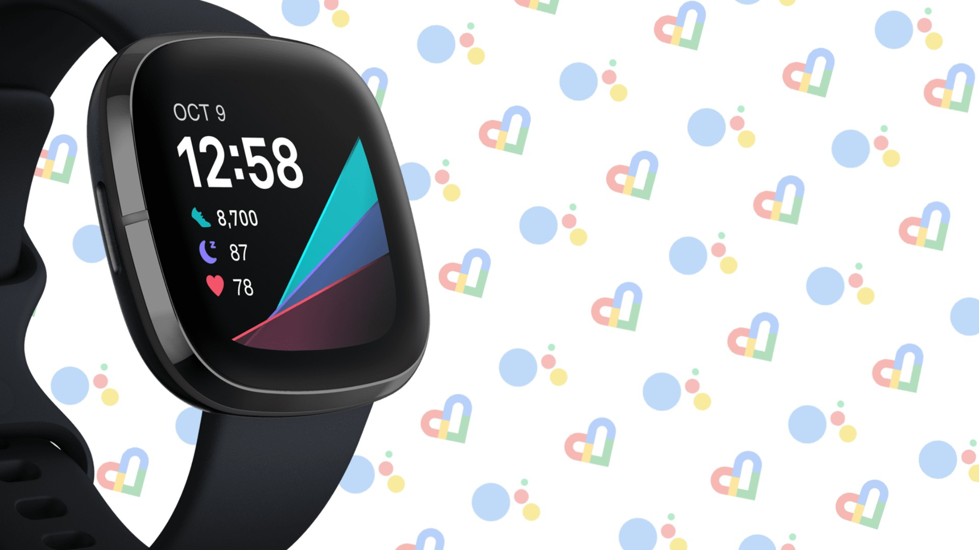 A new version of Wear OS will be announced during Google I/O today
