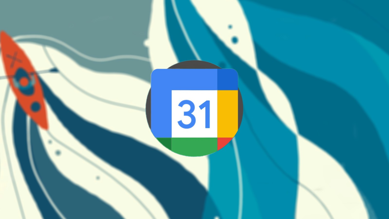 Take control of your work life again with 'Time Insights' for Google Calendar