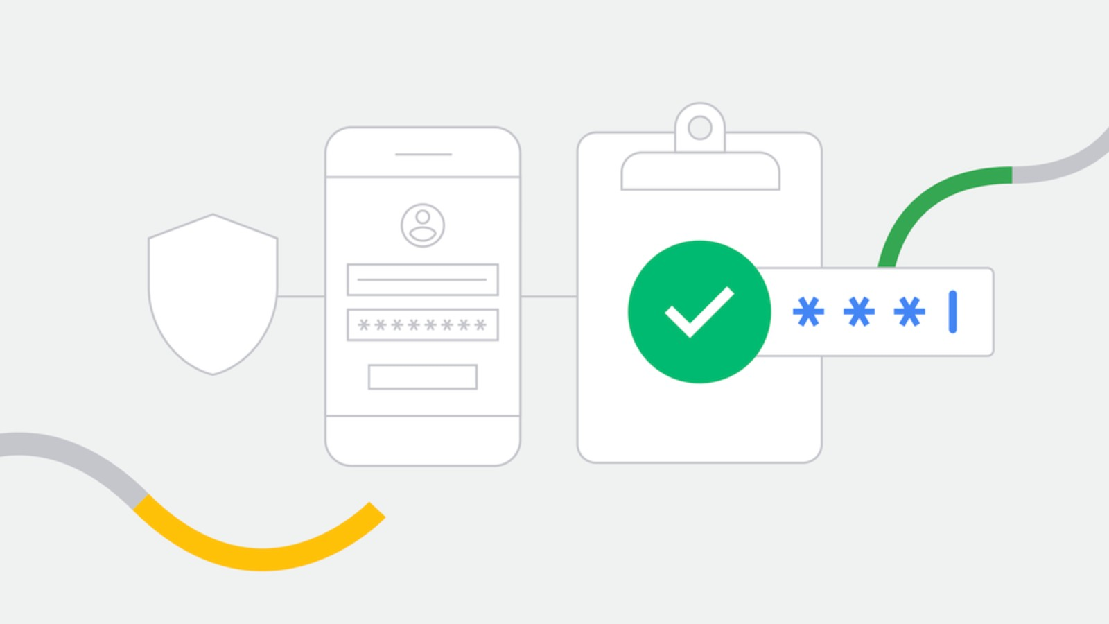 Google wants to help automatically fix your compromised passwords with Duplex