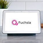 Google's Fuchsia OS will officially roll out to first-gen Nest Hubs soon