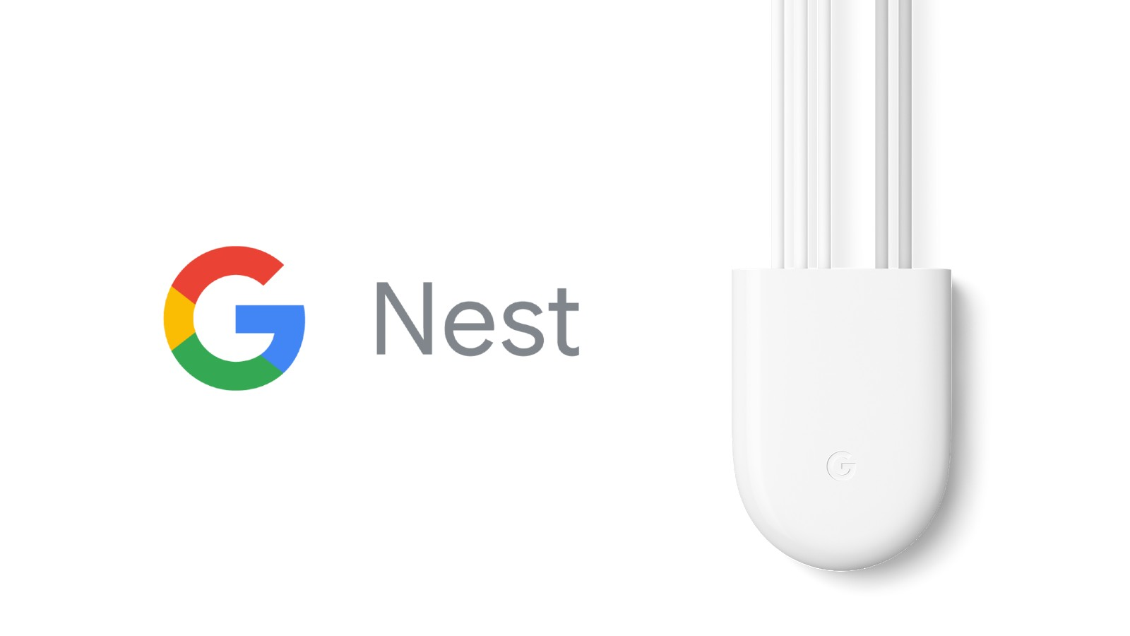 The new Power Connector accessory makes Nest Thermostats compatible with more homes