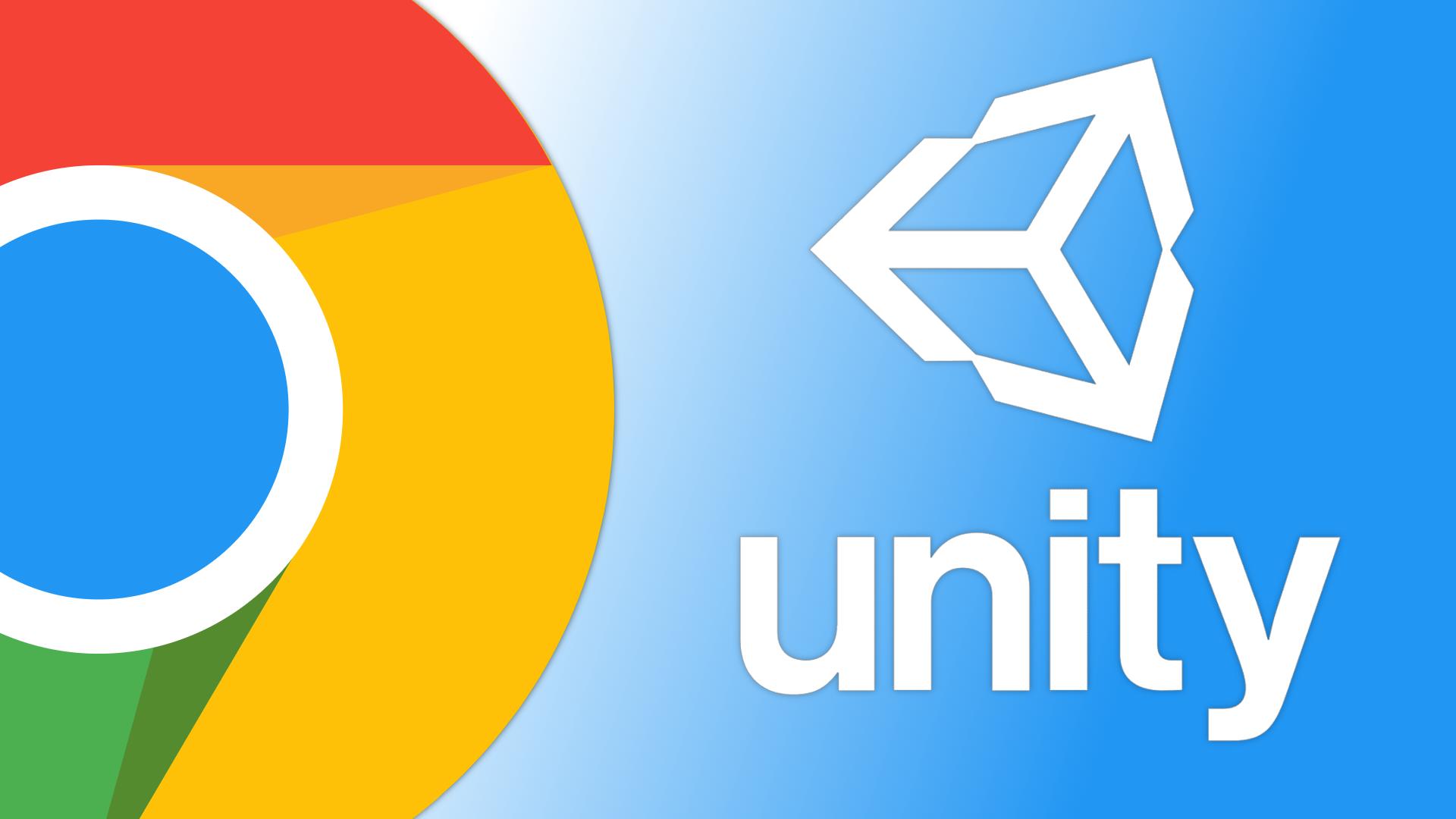 Full Unity game development support for Chromebooks is now in beta
