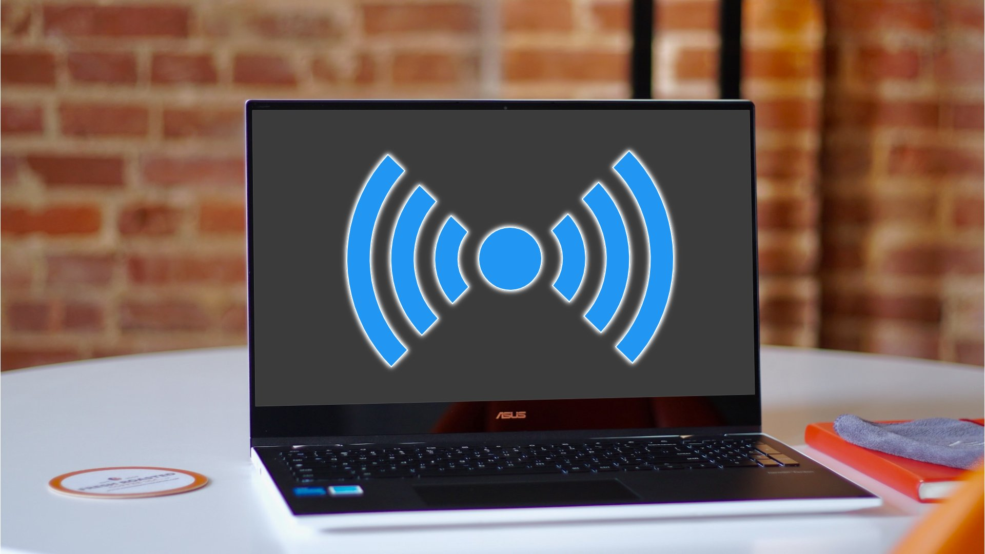 Chrome OS is set to get a mobile hotspot feature for LTE Chromebooks