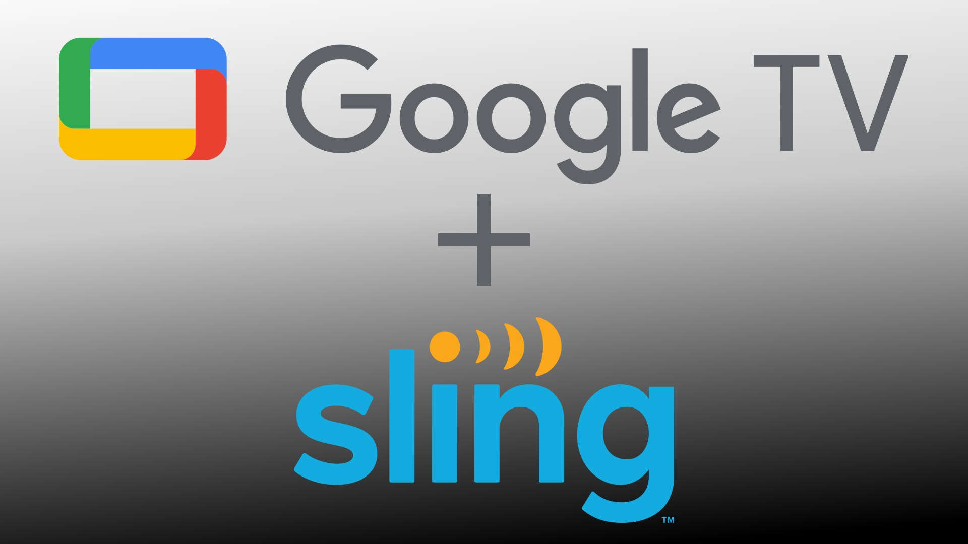 Sling TV is now fully integrated into Chromecast with Google TV live tab